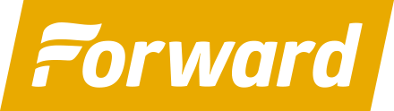 the_forward_logo