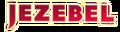 rsz_logo-jezebel