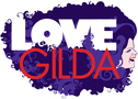 rsz_love_gilda